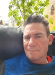 johan, 58  , Alkmaar