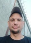 Sergey, 33  , Tomsk