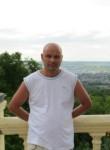 Sergey, 43  , Moscow