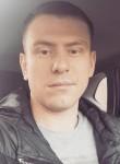 Dmitriy, 32, Ivanovo