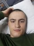 vlad, 21  , Kiev