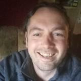 Andrew, 31  , Buncrana