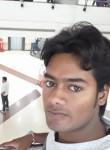 saurabh kumar, 22 года, Bhāgalpur