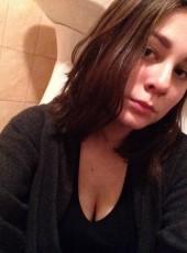 Dіlyara, 23, Russia, Tyumen
