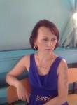 Oksana, 42  , Osinniki