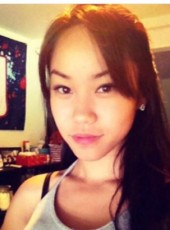 Jenna Y, 29, United States of America, Palisades Park