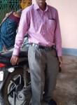 Pkirankumar, 49  , Hyderabad