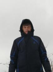 Mikhail, 29, Russia, Novokuznetsk