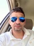 رائد مراد, 39  , Beirut