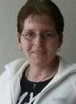 Jessy, 54  , Guestrow