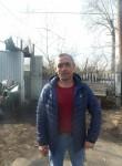 vitaliy, 44  , Novokuznetsk