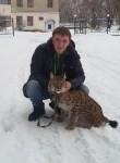 Leonid , 30, Penza