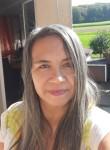 Rita, 51  , Entroncamento