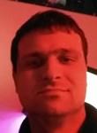 Николай, 29 лет, Запоріжжя