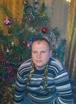 Віталій, 33  , Mena