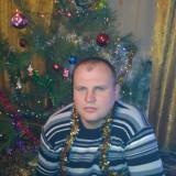 Віталій, 34  , Mena