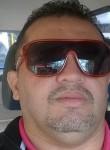 Mcunha, 44  , Sorocaba