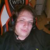 Mikkel , 24  , Arhus