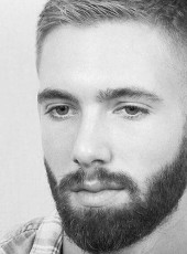 Georg, 23, Georgia, Tbilisi