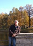 Виталий, 51 год, Павловск (Ленинградская обл.)