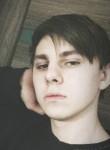 Mikhail, 18, Kiev
