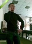 Vladimir, 37, Shakhty