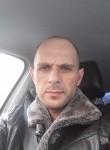 Dmitriy, 38, Tyumen
