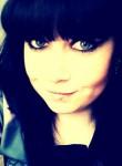 Tatyana, 24  , Kumëny