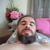 Ελβις, 69  , Katerini