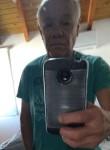 Jhon, 56  , Neuquen