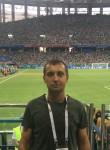 Владимир, 31 год, Нижний Новгород
