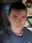 Volodya, 18, Astana