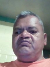 Victor, 48, Mexico, Mexico City