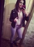 Aisha, 18  , Sharypovo