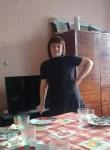Alesya, 39, Chernihiv