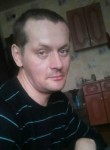 Yuriy, 41  , Korolev