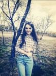 Tanka, 20  , Rivne (Kirovohrad)