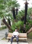 Владимир, 68 лет, Уфа