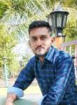 Bhuvii, 27  , Surat