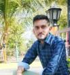 Bhuvii