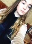 Darya, 20  , Veshenskaya