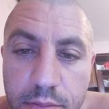 Marco, 36  , Volpiano
