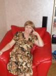 Galina, 68, Lyubertsy