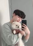 준영, 20  , Busan