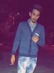 Micael, 25  , Guimaraes
