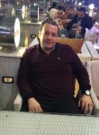 Mahmoud Emad, 30  , Cairo