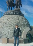 Volodya, 57  , Uman