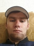 Bekhruz , 23  , Rostov-na-Donu