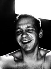 Ivan, 30, Russia, Liski