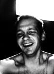 Ivan, 29, Liski